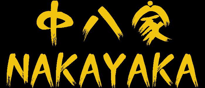 NAKAYAKA
